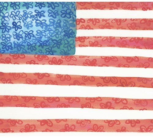 american-flag-floral-watercolor