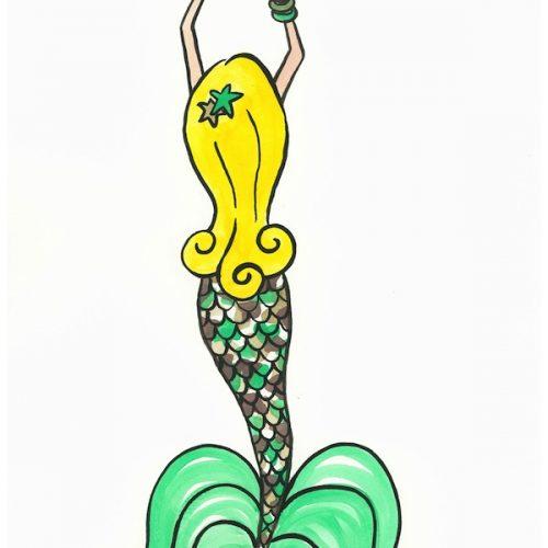 blonde-camo-tail-mermaid