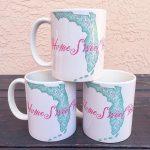 Coastal Mugs 5