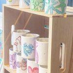 Coastal Mugs 3