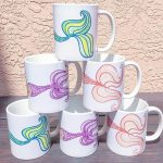 Coastal Mugs 12