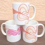 Coastal Mugs 11