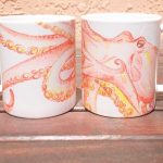 Coastal Mugs 9