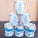 Coastal Mugs 8